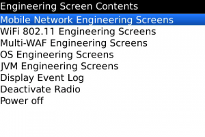 blackberry-ingeneering-screen