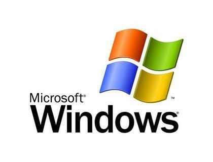 Designed for Windows XP, Vista, 7, 8 or 10