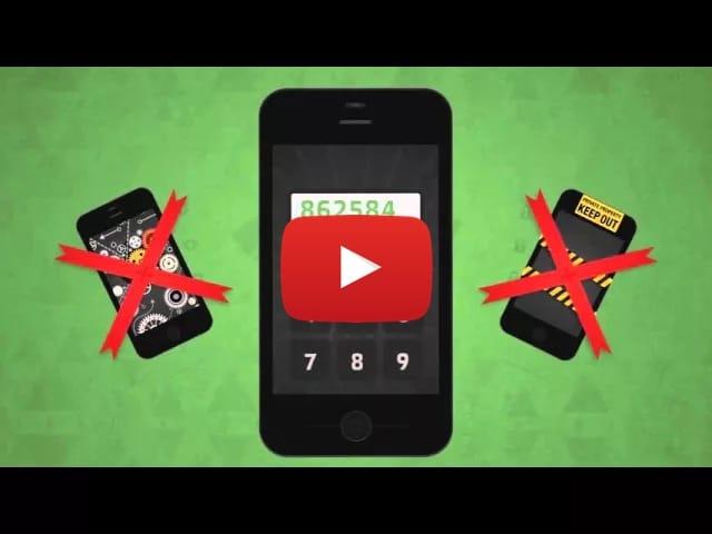 Unlock your Phone - Simlock and iCloud Unlocking | Unlock