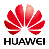 Unlocking Huawei Ascend Mate 7