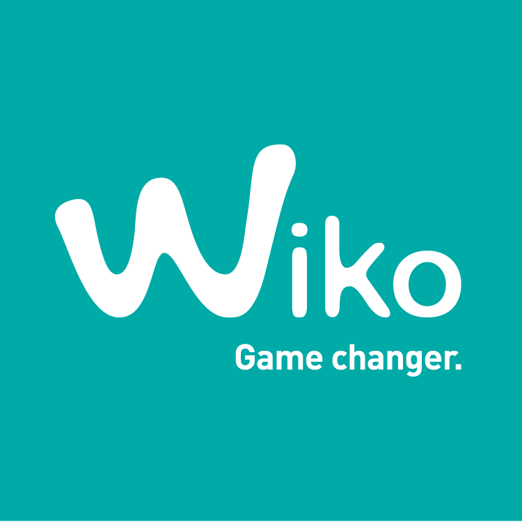 Unlock Wiko, Unlocking Wiko