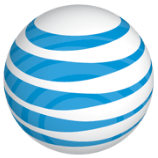 Unlocking Blackberry STV100-3 AT&T