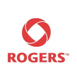 Unlocking Blackberry STV100-3 Rogers