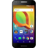Unlock Alcatel A30 Fierce, Alcatel A30 Fierce unlocking code