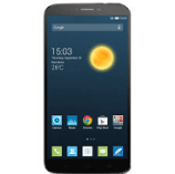 Unlock Alcatel HIRO, Alcatel HIRO unlocking code