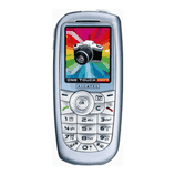 Unlock Alcatel OT-557, Alcatel OT-557 unlocking code