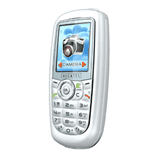 Unlock Alcatel OT-565, Alcatel OT-565 unlocking code