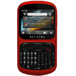Unlock Alcatel OT-803DX, Alcatel OT-803DX unlocking code