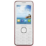 Alcatel One Touch 20.07