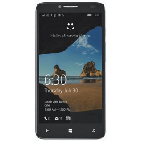 Alcatel One Touch Fierce XL
