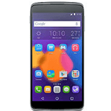 Unlock Alcatel One Touch Idol 3 5.5, Alcatel One Touch Idol 3 5.5 unlocking code