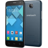 Unlock Alcatel One Touch Idol Mini, Alcatel One Touch Idol Mini unlocking code