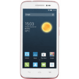 Unlock Alcatel One Touch POP 2 LTE, Alcatel One Touch POP 2 LTE unlocking code