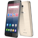 Unlock Alcatel One Touch POP 4S, Alcatel One Touch POP 4S unlocking code