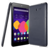 Unlock Alcatel One Touch Pixi 7, Alcatel One Touch Pixi 7 unlocking code