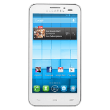 Unlock Alcatel One Touch Snap, Alcatel One Touch Snap unlocking code