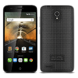 Unlock Alcatel OneTouch Conquest, Alcatel OneTouch Conquest unlocking code