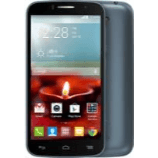Unlock Alcatel OneTouch Fierce 2, Alcatel OneTouch Fierce 2 unlocking code