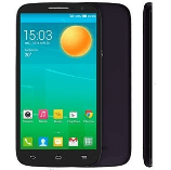 Unlock Alcatel POP S9, Alcatel POP S9 unlocking code