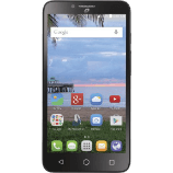 Unlock Alcatel Pixi Glory, Alcatel Pixi Glory unlocking code
