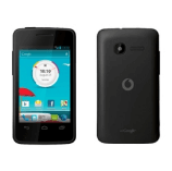 Unlock Alcatel Smart, Alcatel Smart unlocking code