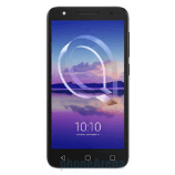 Unlock Alcatel U5, Alcatel U5 unlocking code