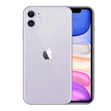 Unlock Apple iPhone 11, Apple iPhone 11 unlocking code