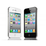 Unlock Apple iPhone 4, Apple iPhone 4 unlocking code