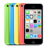 Unlock Apple iPhone 5C, Apple iPhone 5C unlocking code