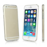 Unlock Apple iPhone 6 Plus, Apple iPhone 6 Plus unlocking code