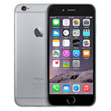 Unlock Apple iPhone 6, Apple iPhone 6 unlocking code