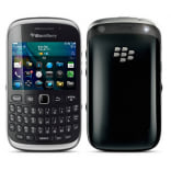 Unlock Blackberry 9320 Curve, Blackberry 9320 Curve unlocking code