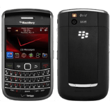 Unlock Blackberry 9650 Bold, Blackberry 9650 Bold unlocking code