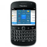 Unlock Blackberry 9930, Blackberry 9930 unlocking code
