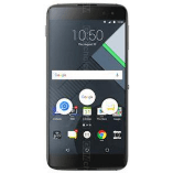 Unlock Blackberry DTEK60, Blackberry DTEK60 unlocking code