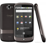 Unlock Google Nexus 2, Google Nexus 2 unlocking code