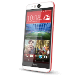 Unlock HTC Desire Eye, HTC Desire Eye unlocking code