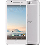 Unlock HTC One A9s, HTC One A9s unlocking code