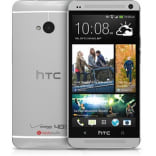 Unlock HTC One M7, HTC One M7 unlocking code