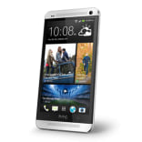 Unlock HTC One, HTC One unlocking code
