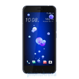 Unlock HTC U11, HTC U11 unlocking code