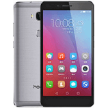 Unlock Huawei Honor 5, Huawei Honor 5 unlocking code