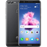 Unlock Huawei P Smart, Huawei P Smart unlocking code