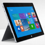 Unlock Microsoft Surface 2, Microsoft Surface 2 unlocking code