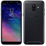 Unlock Samsung Galaxy A6 T-Mobile, Samsung Galaxy A6 T-Mobile unlocking code