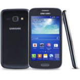 Unlock Samsung Galaxy Ace 3 LTE, Samsung Galaxy Ace 3 LTE unlocking code