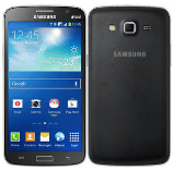 Unlock Samsung Galaxy Grand 2 4G, Samsung Galaxy Grand 2 4G unlocking code