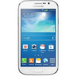 Unlock Samsung Galaxy Grand Plus, Samsung Galaxy Grand Plus unlocking code