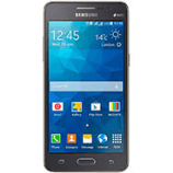 Unlock Samsung Galaxy Grand Prime Duos, Samsung Galaxy Grand Prime Duos unlocking code