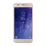 Unlock Samsung Galaxy J7 Refine, Samsung Galaxy J7 Refine unlocking code